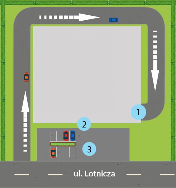 ZAKLAD LECZYCA-01